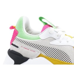 Puma Rs-x reinvent Scarpe fashion Donna