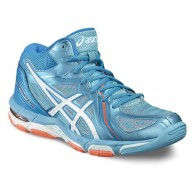Asics Gel volley elite Scarpe volley Donna