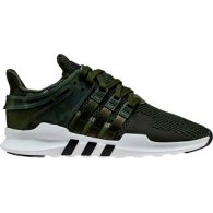Adidas Eqt support adv Scarpe fashion Uomo
