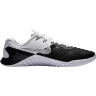 Nike Metcon 3 Scarpe cross training Uomo