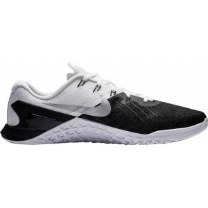 Nike Metcon 3 Scarpe cross training Uomo