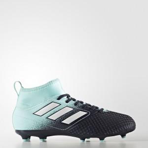 Adidas Ace 17.3 fg j Scarpe calcio Bambino