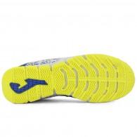 Joma Mundial indoor Scarpe calc.indoor Uomo