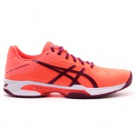 Asics Gel solution s Scarpe tennis Donna