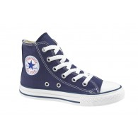 Converse All star hi Scarpe infant Bambino