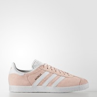 Adidas Gazzelle Scarpe fashion Donna