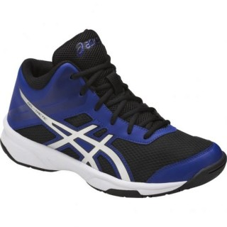 Asics Gel tactic mt gs Scarpe volley Bambino