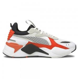 Puma Rs-x mix jr Scarpe fashion Bambino