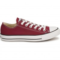 Converse Ct as ox canvas core Scarpe tela Uomo