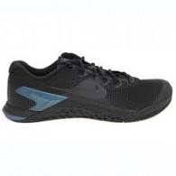 Nike Metcon 4 premium Scarpe cross training Uomo