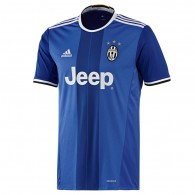 Adidas Juve a jsy T-shirt Uomo