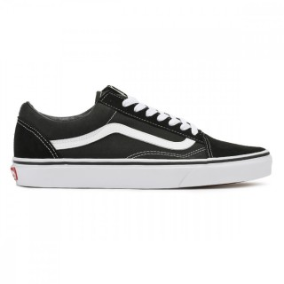Vans Ua old skool Scarpe fashion Uomo
