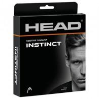 Head Kit tennis Uomo Adaptive tuning instinct Tennis