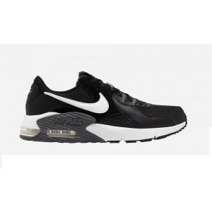 Nike Air max excee Scarpe fashion Uomo