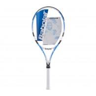 Babolat Racchette Uomo Drive z lite Bianco/blu Tennis