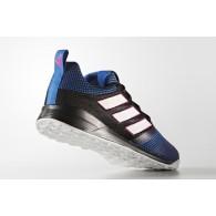 Adidas Ace tango 17.2 tr Scarpe calcetto Uomo