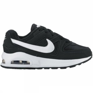 Nike Air max command flex (ps) Scarpe fashion Bambino