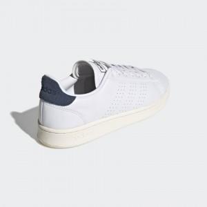 Adidas Advantage ft Scarpe fashion Uomo