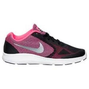 Nike Revolution 3 Scarpe jogging Bambina
