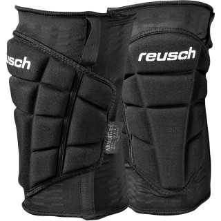 Reusch Ultimate knee guard Ginocchiere Uomo
