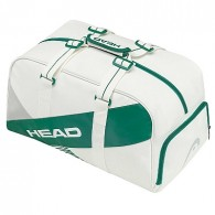 Head 4 major club bag Borsa Uomo