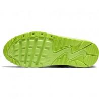 Nike Air max 90 br Scarpe fashion Bambino