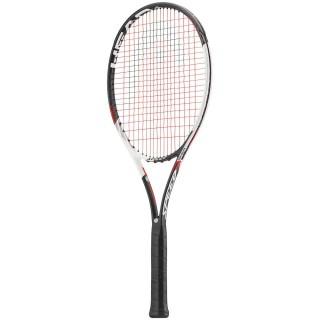 Head Racchette Uomo Graphene touch speed pro Nero/bianco Tennis
