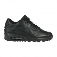 Nike Air max 90 leather (gs) Scarpe fashion Bambino