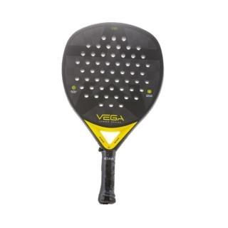 Star Vega 2 Racchette padel Uomo