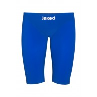 Jaked Ciclista Uomo Jammer compet Royal Nuoto