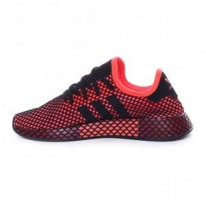 Adidas Deerupt runner Scarpe fashion Uomo