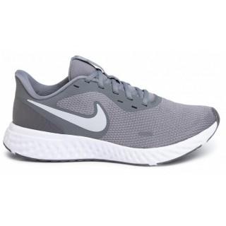 Nike Nike revolution 5 Scarpe fashion Uomo