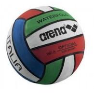 Arena Fin wp ball man Palloni pallanuoto Uomo