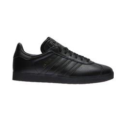 Adidas Scarpe fashion Uomo Gazzelle Nero Fashion