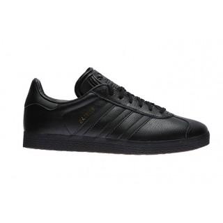 Adidas Gazelle Scarpe fashion Uomo