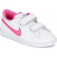 Nike Classic Scarpe fashion Bambina
