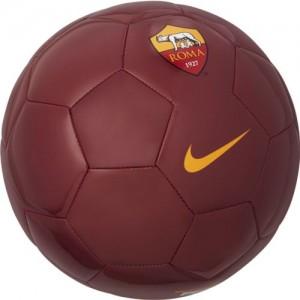Nike As roma supporter's football Palloni calcio Uomo