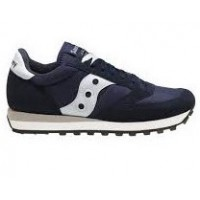 Saucony Jazz original w Scarpe fashion Donna