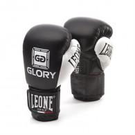 Leone Glory Guantoni Uomo