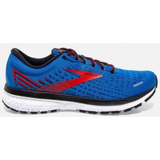 Brooks Ghost 13 Scarpe running Uomo