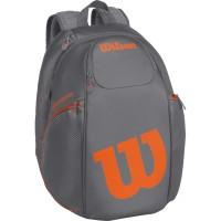 Wilson Vancouver backpack gyor Zaino Uomo
