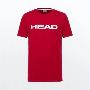 Head Club ivan T-shirt Uomo