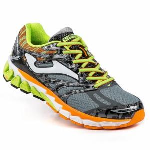 Joma Titanium 612 Scarpe jogging Uomo