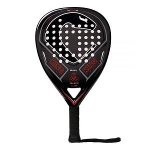 Vibor-a Black edition Racchette padel Uomo