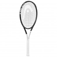 Head Graphene 360 speed mp Racchette Uomo