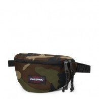 Eastpak Marsupio Uomo Springer Camuflage Fashion