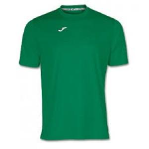 Joma Combi m/c T-shirt Uomo
