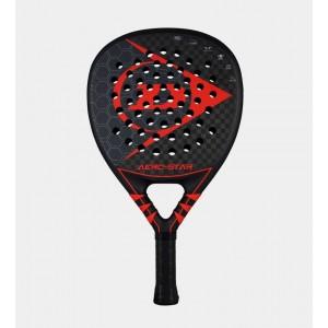 Dunlop Aero-star Racchette padel Uomo