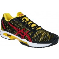 Asics Gel solution s Scarpe tennis Uomo
