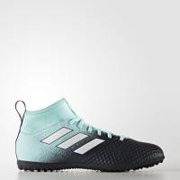 Adidas Scarpe calcio Bambino Ace tango  17.3 t Antracite/turchese Calcio